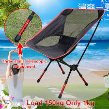 Small Fold Up Camping Chairs Best 25 Camping Chairs Ideas On Pinterest Camping Stuff Stuff