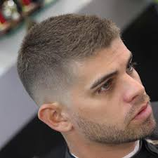 80 new hairstyles for men 2017 cool short hairstyles very short