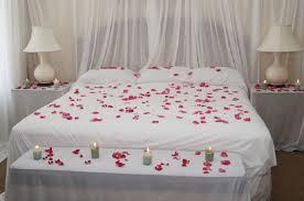 bedroom engaging romantic bedroom design simple bedroom romantic