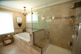 Bathroom Design Nj Custom Showers Design Line Kitchens In Sea Girt Nj