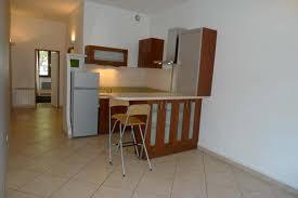 appartement 2 chambres lyon location appartement 2 pièces lyon 69008 appartement t2 surface