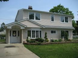 levitt style homes home style