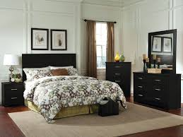bedroom amazing affordable bedroom sets with painted white