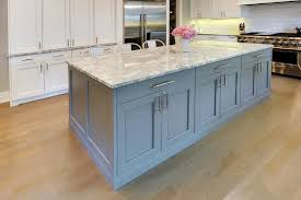 kitchen island construction kitchen island new custom homes globex developments inc