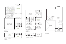 3 storey commercial building floor plan multi storey home plans escortsea 3 storey commercial building