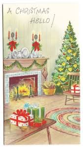1690 best holiday cards images on pinterest christmas greetings