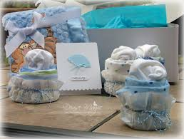 luxury baby shower gifts pinterest vectorsecurity me