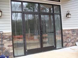 Window Glass Repair Miami Glass Window Residential Window Glass Replacement