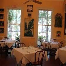 upperline new orleans open table oldest new orleans restaurants