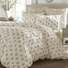 Duvet Bed Set Bedding Sets Joss U0026 Main