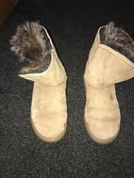 s genuine ugg boots genuine ugg boots uk size 5 ebay