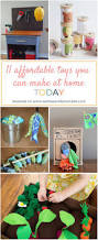 11 affordable toys you can make at home today handmade toys toy