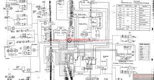 nichiyu forklift service manuals auto repair manual forum