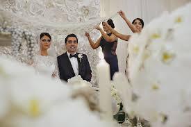 lexis florist houston tx sepideh u0026 porya jw marriott persian wedding houston