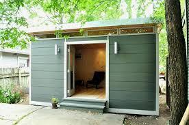 modern cabin dwelling plans pricing kanga room systems backyard cottage prefab coryc me