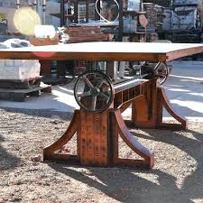crank table base for sale industrial crank table base industrial crank table base suppliers