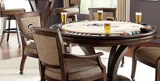 used poker tables for sale poker tables for sale game tables and chairs billiards factory