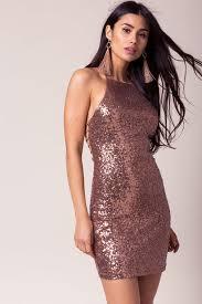 boutique five shop fashion forward dresses blouses and shoes