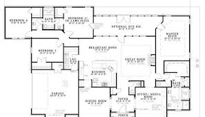 in suite plans sophisticated inlaw suite house plans photos cool inspiration