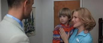 film forrest gump adalah forrest gump 1994 inspirasinema