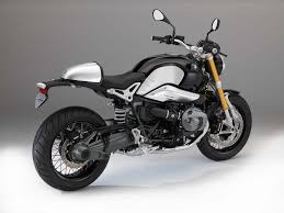 bmw motorrad r nine t bmw r ninet 90 years in the asphalt rubber