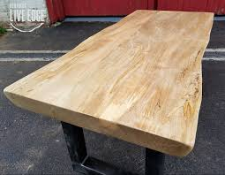 Large Coffee Table by Coffee Tables Kentucky Liveedge