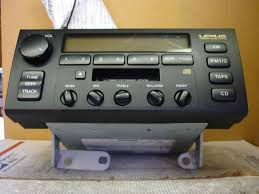 lexus gx 460 for sale birmingham al cd player recommendation needed clublexus lexus forum discussion
