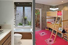Minimalist Floor Plan Contemporary Minimalist House Floor Plans Home Interior Design Ideas