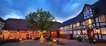 Esszimmer Marburg Speisekarte Einzigartig Vielfältig Entdecken Sie Die Vila Vita Marburg