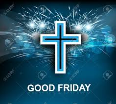 best good friday pictures of 2017 good friday photos u0026 pics of