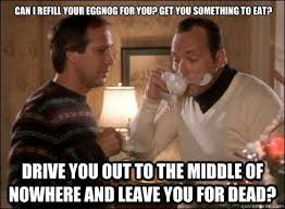 Clark Griswold Meme - best 25 cousin eddie christmas vacation ideas on pinterest in clark