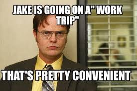 Dwight Schrute Meme - meme maker dwight schrute generator