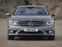 2008 mercedes benz cl65 amg uk version mercedes benz c350 cdi