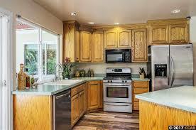 Kitchen Cabinets Concord Ca 5367 Meadow Wood Pl Concord Ca 94521 Mls 40786128 Movoto Com