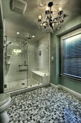 Award Winning Master Bathroom by Award Winning Bathroom Designs Rhydo Us