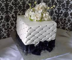 small wedding cakes wedding cakes
