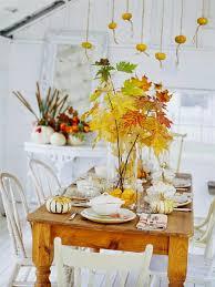 simply marilla thanksgiving table settings