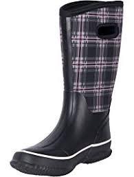 amazon canada s boots womens boots amazon ca