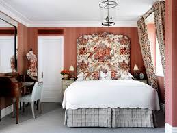 rooms suites at covent garden hotel in london uk design hotels one bedroom terrace suite