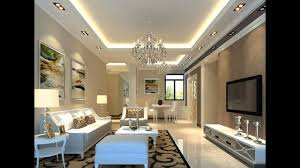 ceiling pop design for hall ideas simple false how shouldborder
