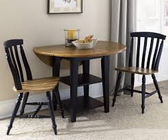 pub style dining room set kitchen 3 piece dinette set pub dining table sets 5 piece