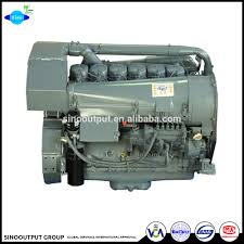 deutz bf6l913 deutz bf6l913 suppliers and manufacturers at
