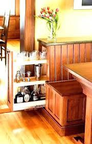 breakfast nook furniture amazing breakfast nook furniture with storage duque inn dining