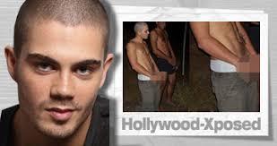 celebrity male fakes Leonardo Dicaprio Hard Cock Pic  Leonardo Dicaprio Nude