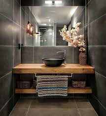 Wood Bathroom Ideas Extremely Ideas Wood Bathroom Astonishing Design Best 25 Wooden On