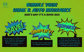 large size of home insurance multi car insurance quotes all state auto insurance auto insurance