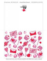 free printable vintage and new valentine art art design joy