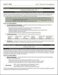 senior accountant cv accountant resume examples senior accountant resume template