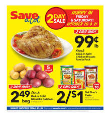 home depot tupelo ms black friday hours save a lot weekly ad october 18 24 2017
