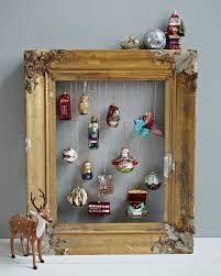 Vintage Christmas Decorations Best 25 Retro Christmas Decorations Ideas On Pinterest Retro